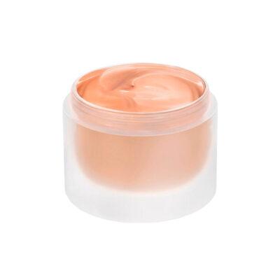 ceramide lift and firm make up cream