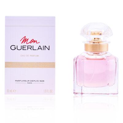 Mon Guerlain 50 ml