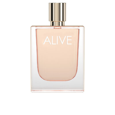 Alive hugo boss 50 ml