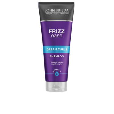 Frizz ease john frieda shampoing