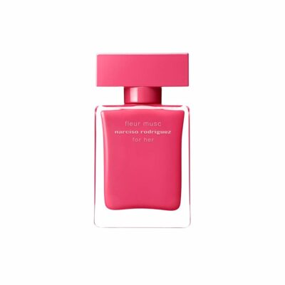 for her fleur musc narciso rodriguez 30ml