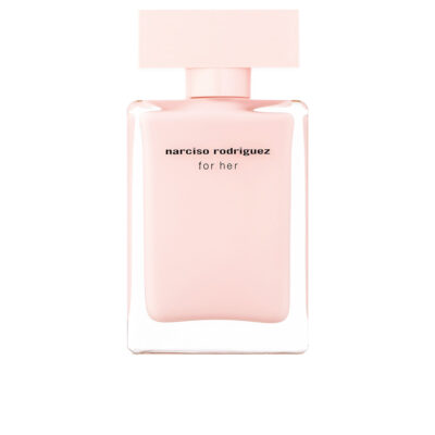 for her narciso rodriguez edp 50ml